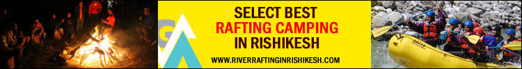 riverraftinginrishikesh.com